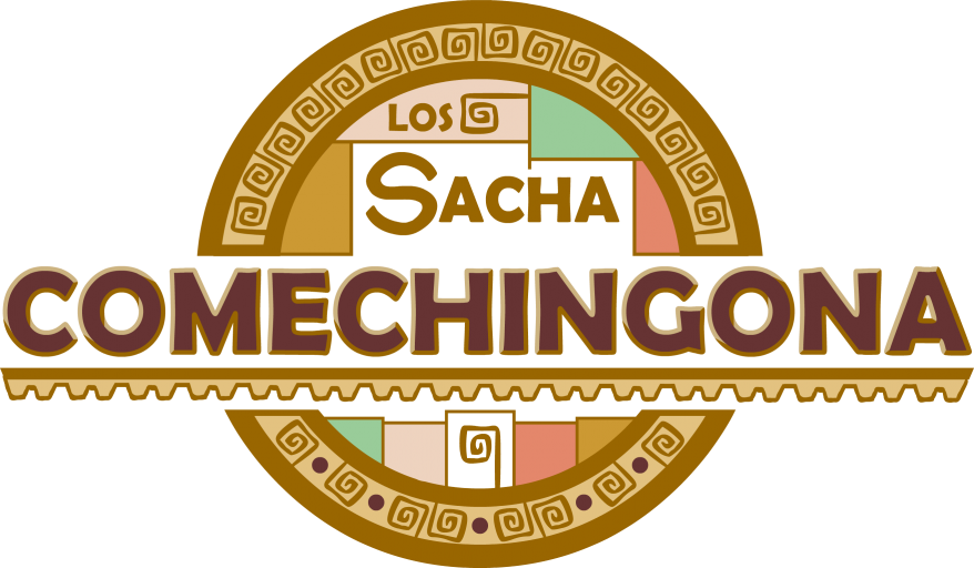 Los Sacha